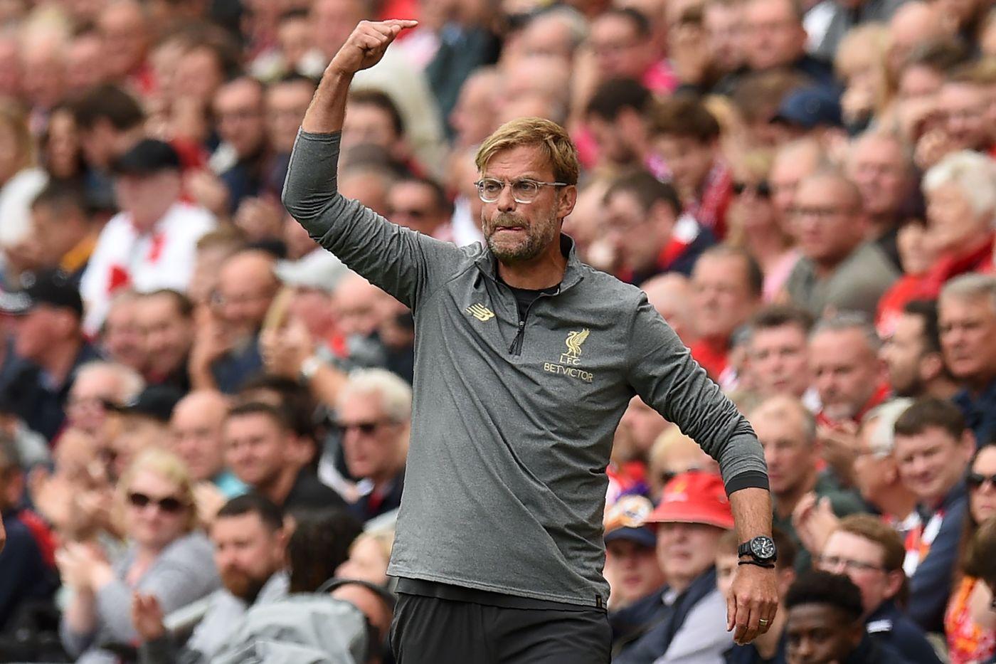 Premier League, Bournemouth-Liverpool 8 dicembre: analisi e pronostico della giornata della massima divisione calcistica inglese