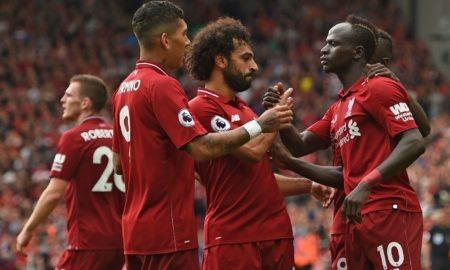 Premier League, Tottenham-Liverpool 15 settembre: analisi e pronostico della giornata della massima divisione calcistica inglese