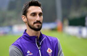 Calcio in lutto: addio a Davide Astori, capitano della Fiorentina