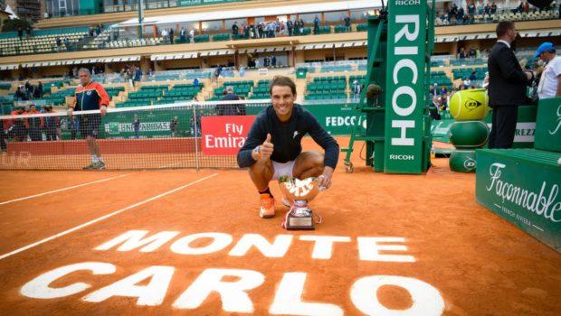Tennis Montecarlo Pronostici lunedì 16 Aprile 2018