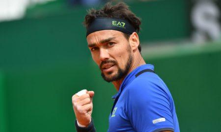Tennis Madrid 2019