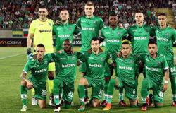 Bulgaria Parva Liga 15 maggio, analisi e pronostici