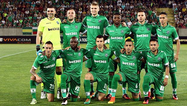 Champions League, Ludogorets-Crusaders mercoledì 11 luglio: analisi e pronostico degli ottavi dei preliminari della competizione europea