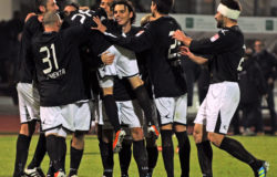 Lugano-Sion-pronostico
