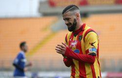 Lecce-Bisceglie martedì 21 novembre, analisi e pronostico Coppa Italia serie C