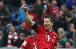 Bayern-Francoforte 19 maggio, analisi e pronostico finale DFB Pokal