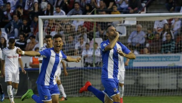 LaLiga2, Lorca FC-Valladolid 19 maggio: sfida da vincere per gli ospiti