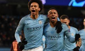 Premier League, Manchester City-Wolves 14 gennaio: analisi e pronostico della giornata della massima divisione calcistica inglese