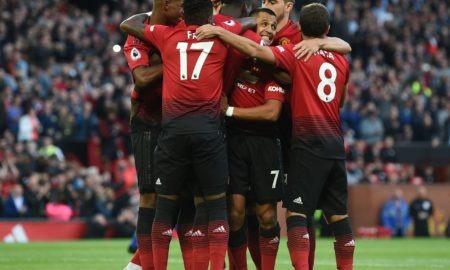 Premier League, Manchester United-Newcastle sabato 6 ottobre: analisi e pronostico dell'ottava giornata del campionato inglese