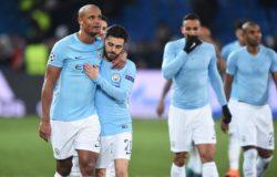 Manchester City-Basilea 7 marzo, analisi , probabili formazioni e pronostico Champions League ritorno ottavi