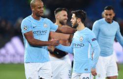 Manchester City-Liverpool 10 aprile, analisi e pronostico Champions League ritorno quarti di finale