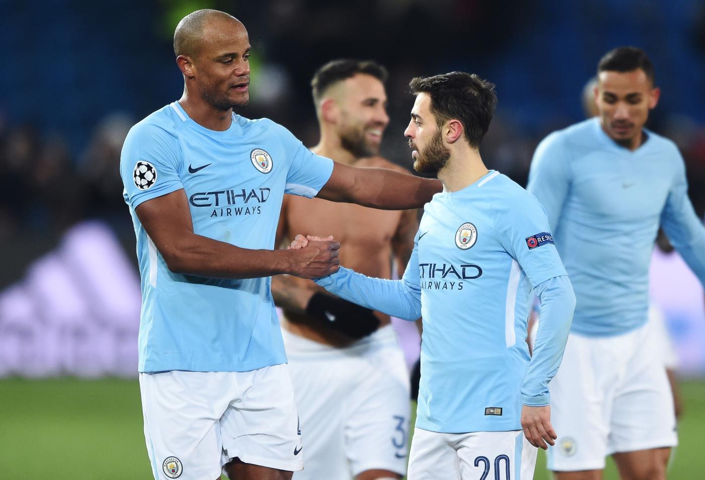 Premier League, Manchester City-Newcastle sabato 1 settembre: analisi e pronostico della quarta giornata del campionato inglese