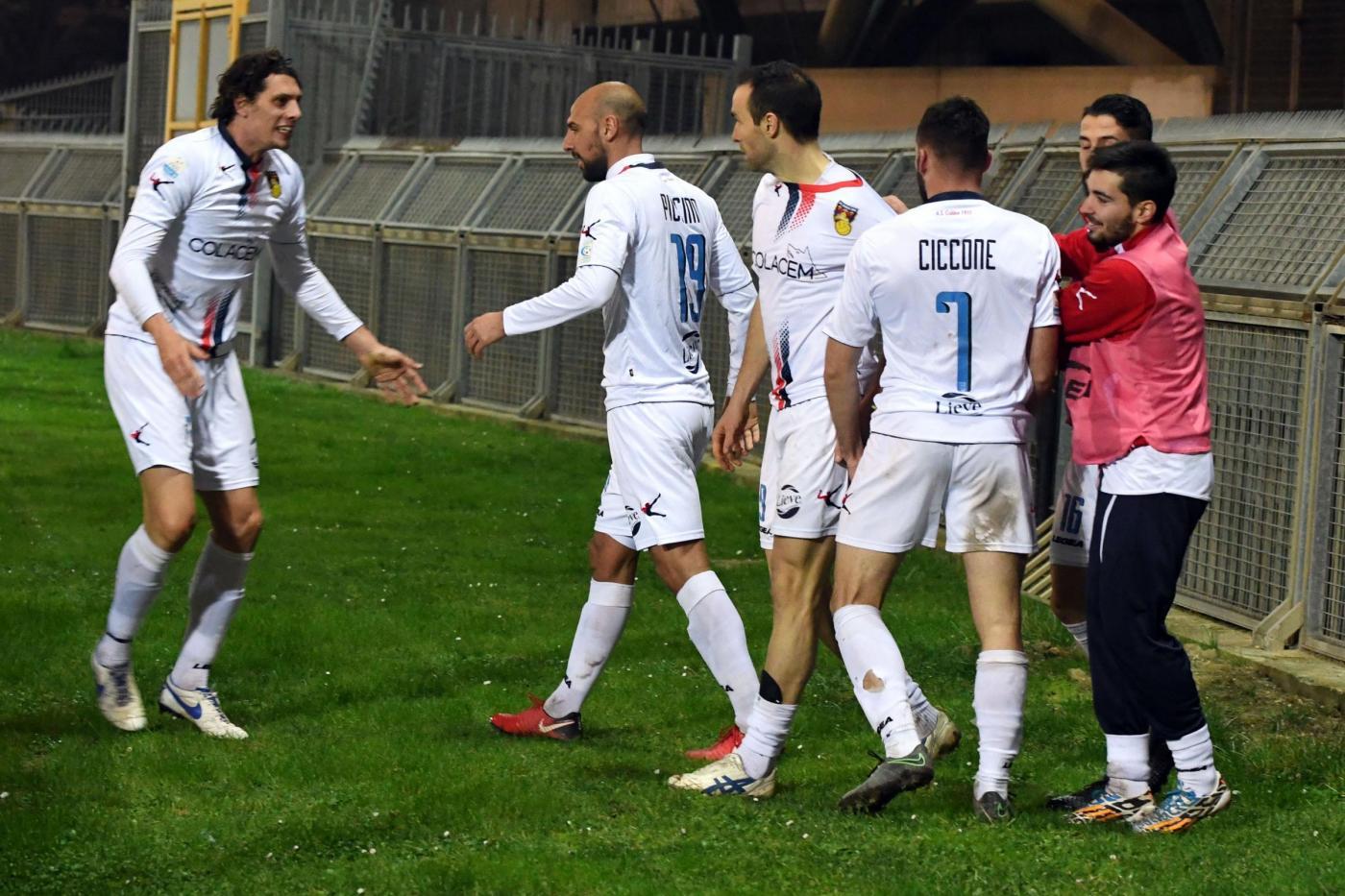 Serie C, Gubbio-AlbinoLeffe 26 settembre: analisi e pronostico della giornata della terza divisione calcistica italiana