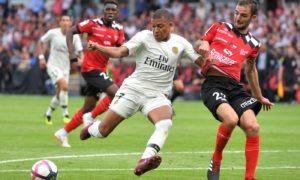 Guingamp-Dijon 16 marzo: si gioca per la 29 esima giornata del campionato francese. Va in scena un drammatico scontro salvezza.