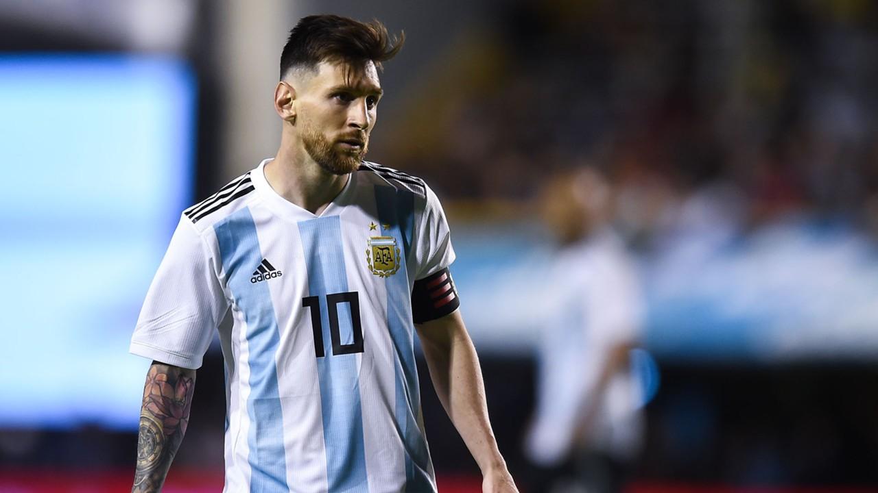 Nigeria-Argentina martedì 26 giugno, analisi e pronostico Mondiali Russia 2018 girone D terza giornata