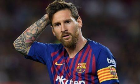 LaLiga, Barcellona-Athletic Bilbao sabato 29 settembre: analisi e pronostico della settima giornata del campionato spagnolo