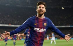 Eibar-Barcellona sabato 17 febbraio, analisi, probabili formazioni e pronostico LaLiga giornata 24