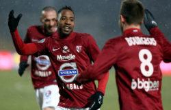 Guingamp-Metz 24 febbraio, analisi e pronostico Ligue 1 giornata 27