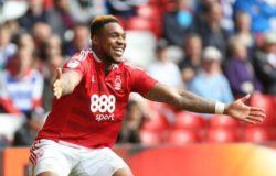 Aston Villa-Middlesbrough 15 maggio, analisi e pronostico playoff Championship