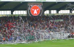 Danimarca Superliga giovedì 19 aprile, analisi e pronostici