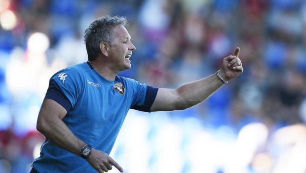 Sporting Lisbona-Mihajlovic: incredibile, il tecnico è già stato licenziato!