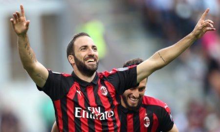 Empoli-Milan 27 settembre: match della sesta giornata del campionato di Serie A. I rossoneri devono fare punti in Toscana.