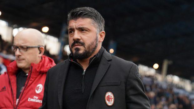Arsenal-Milan giovedì 15 marzo, analisi, probabili formazioni e pronostico Europa League ritorno ottavi