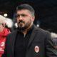 Europa League, Dudelange-Milan giovedì 20 settembre: analisi e pronostico della prima giornata del torneo europeo