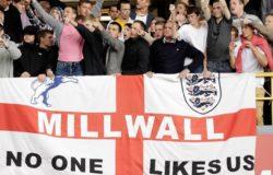 Sunderland-Millwall sabato 18 novembre, analisi e pronostico Championship
