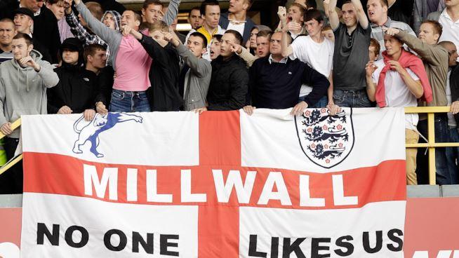 Championship, Hul-Millwall 26 febbraio: analisi e pronostico della giornata della seconda divisione calcistica inglese