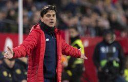 Manchester United-Siviglia 13 marzo, analisi, probabili formazioni e pronostico Champions League ritorno ottavi di finale