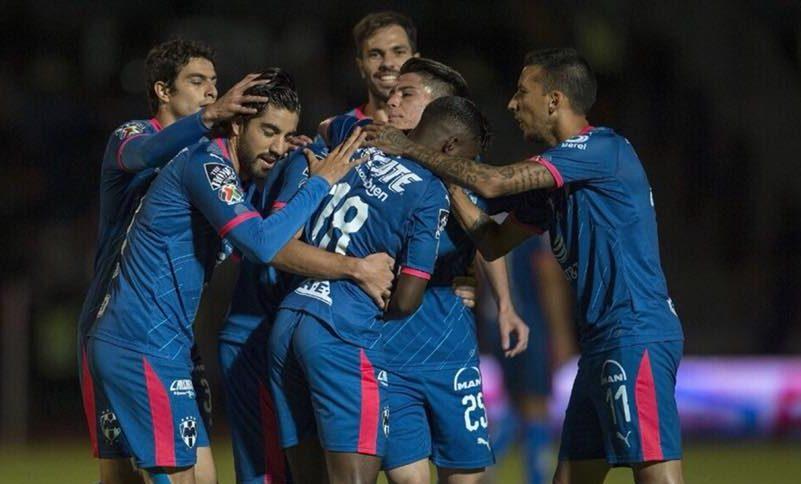 Atlanta United-Monterrey 14 marzo: match di ritorno dei quarti di finale della Champions del Nordamerica. Messicani favoriti.