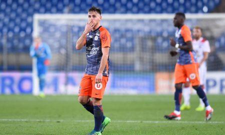 Strasburgo-Montpellier 20 aprile: si gioca per la 33 esima giornata del campionato francese. Ospiti in corsa per un posto in Europa.