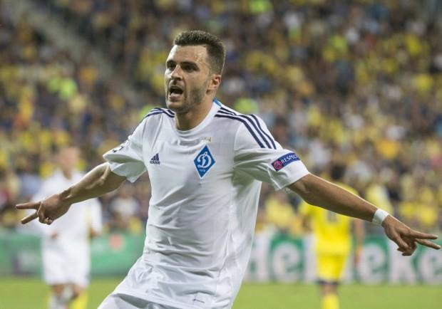 Europa League, FC Astana-Dinamo Kiev 29 novembre: analisi e pronostico della giornata della fase a gironi della seconda competizione europea
