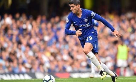 Europa League, Chelsea-PAOK giovedì 29 novembre: analisi e pronostico della quinta giornata della fase a gironi