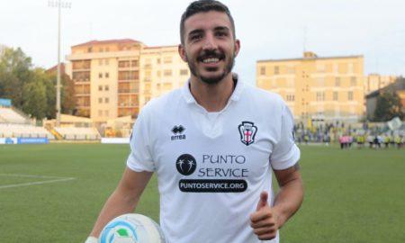 Pro Vercelli-Pistoiese 16 dicembre: match del gruppo A della Serie C. I piemontesi vogliono tornare a conquistare i 3 punti in palio.