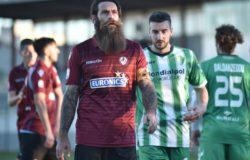 Serie C, Arezzo-Alessandria 11 febbraio: analisi e pronostico della giornata della terza divisione calcistica italiana, analisi e pronostico