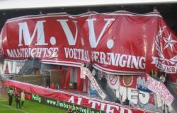 Maastricht-FC Oss venerdì 20 aprile, analisi e pronostico