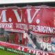 Eerste Divisie, Maastricht-Jong Ajax: divise da due punti
