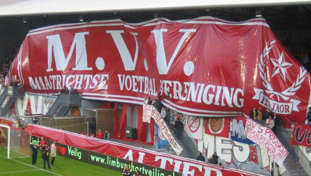 Eerste Divisie, Jong Utrecht-Maastricht lunedì 1 ottobre: analisi e pronostico del posticipo della settima giornata della seconda divisione