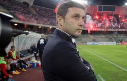 Liga 1 Romania-pronostici