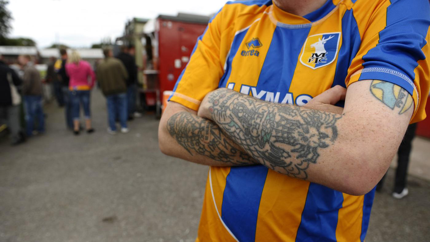 League Two, Newport-Mansfield giovedì 9 maggio: analisi e pronostico dell'andata della semifinale dei play off promozione
