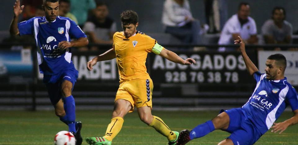 Marbella-Ceuta 21 novembre: si gioca l'andata dei 16 esimi di finale di Copa Federacion. Locali favoriti per la qualificazione agli ottavi.