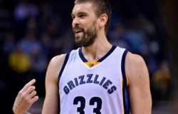 NBA Pronostici, Memphis Grizzlies-Milwaukee Bucks: perdere e perderemo...