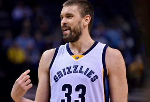 NBA Pronostici, Memphis Grizzlies-Milwaukee Bucks: perdere e perderemo...