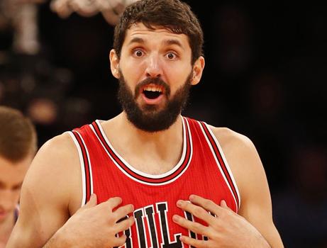 NBA Pronostici, Chicago Bulls-Detroit Pistons: fra mercato e rivalità