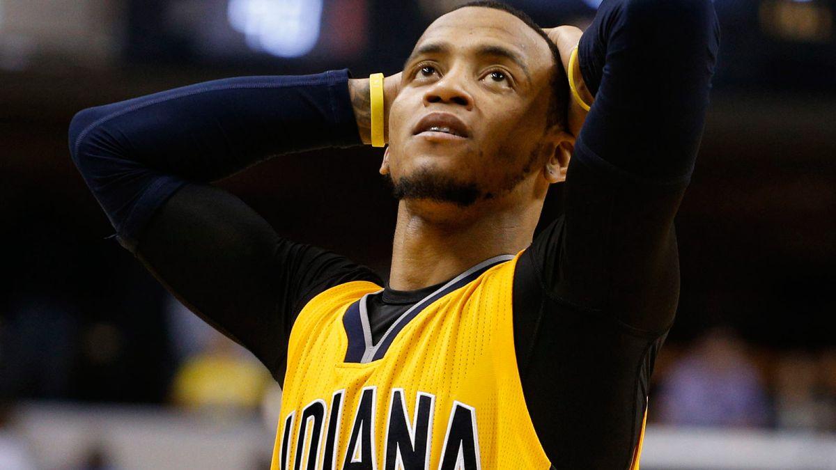 NBA pronostici 18 ottobre,Indiana Pacers-Memphis Grizzlies