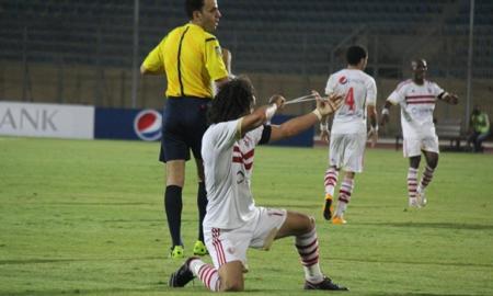 Egitto Premier League, Zamalek-El Entag-El Harby mercoledì 15 maggio: analisi e pronostico della 31ma giornata del torneo egiziano