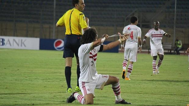 Egitto Premier League, Zamalek-El Daklyeh giovedì 22 novembre: analisi e pronostico del posticipo della 15ma giornata del torneo egiziano