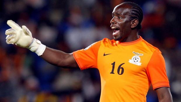 Zambia-Costa d'Avorio 19 giugno: si gioca una partita amichevole tra nazionali africane. Gli ivoriani sono favoriti per la vittoria in questa gara.